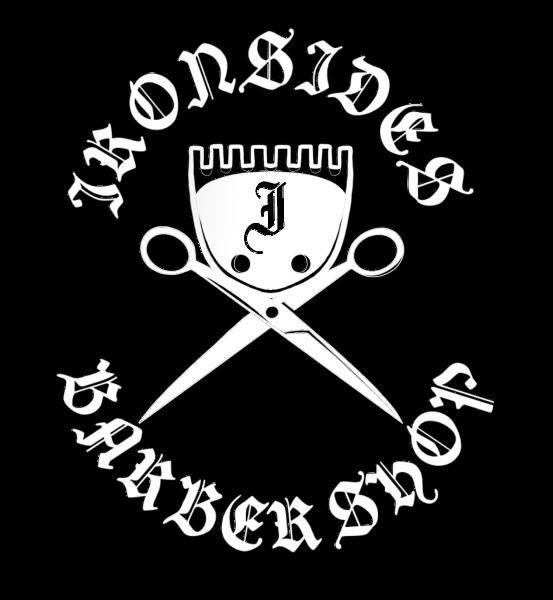 Ironsides Barbershop